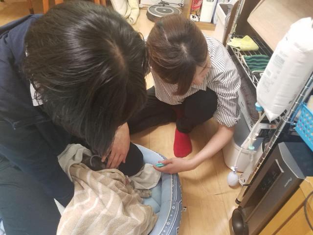 大東先生と須之内さん.jpg